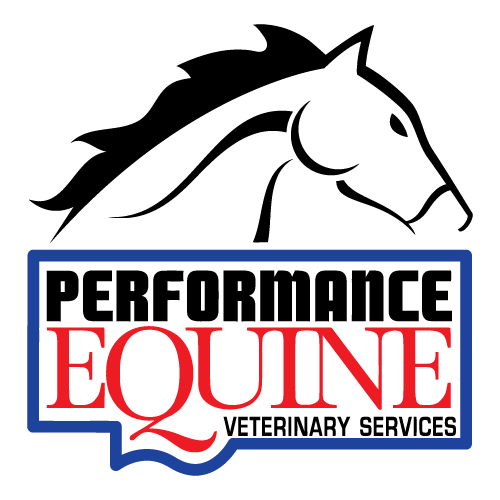 Performance Equine Veterinary Services